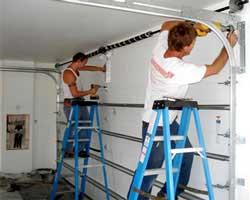 Garage Door Repair Santa Clarita Ca 19 S C 661 666 4056